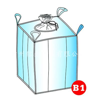 使用耐高温吨袋需要注意什么